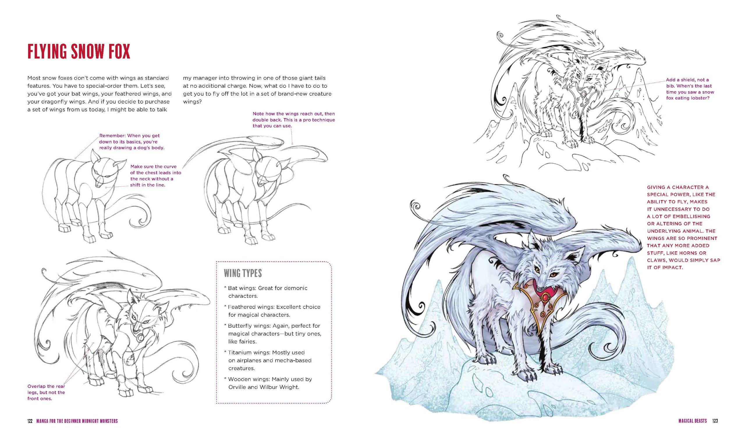 Monster manga little pdf my