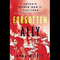 Amazon Best Sellers: Best World War II History