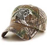 '47 NFL Realtree Ice Clean up Adjustable Hat