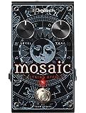 Digitech Mosaic 12 String Effect for Guitar