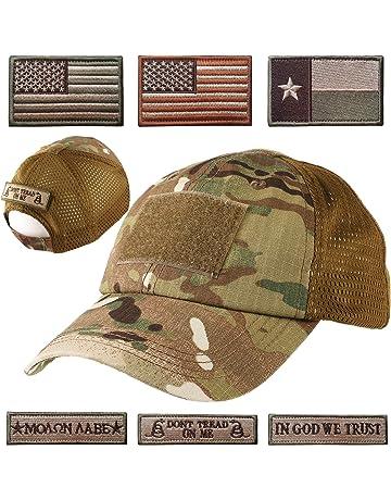 b618c212 Amazon.com: Hunting Hats - Hunting Apparel: Sports & Outdoors ...