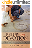 Return to Devotion (Pawleys Island Paradise Book 6)