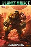 Planet Hulk Vol. 2