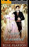 Saved by the Scoundrel: A Smithfield Market Regency Romance: Book 2 (English Edition)