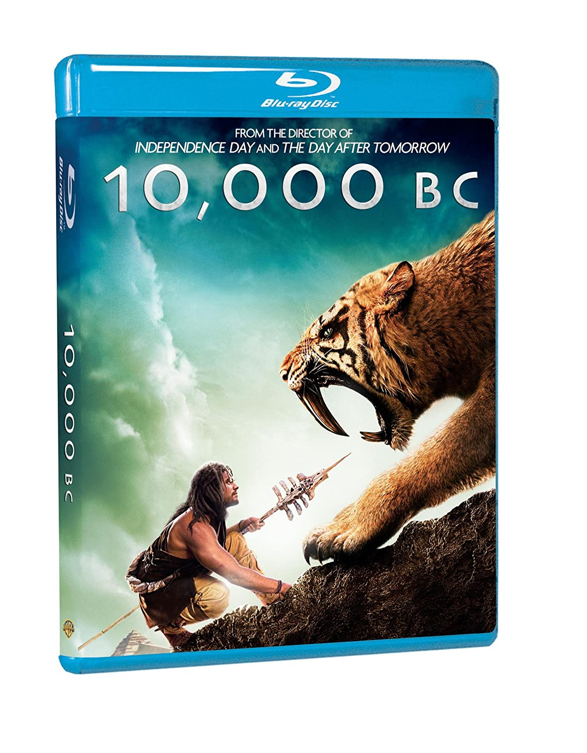 10000 bc movie in tamil hd free download