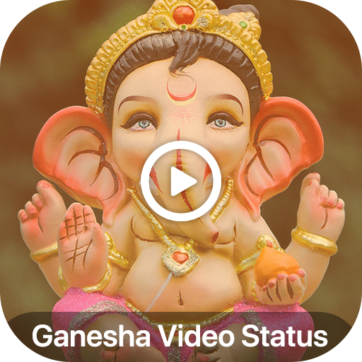 Amazon Com Ganesh Video Status Appstore For Android