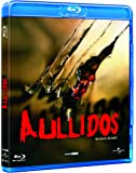 Aullidos [Blu-ray]