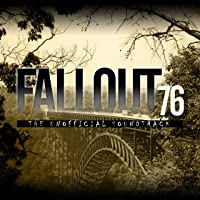 Fallout 76 Unofficial Soundtrack