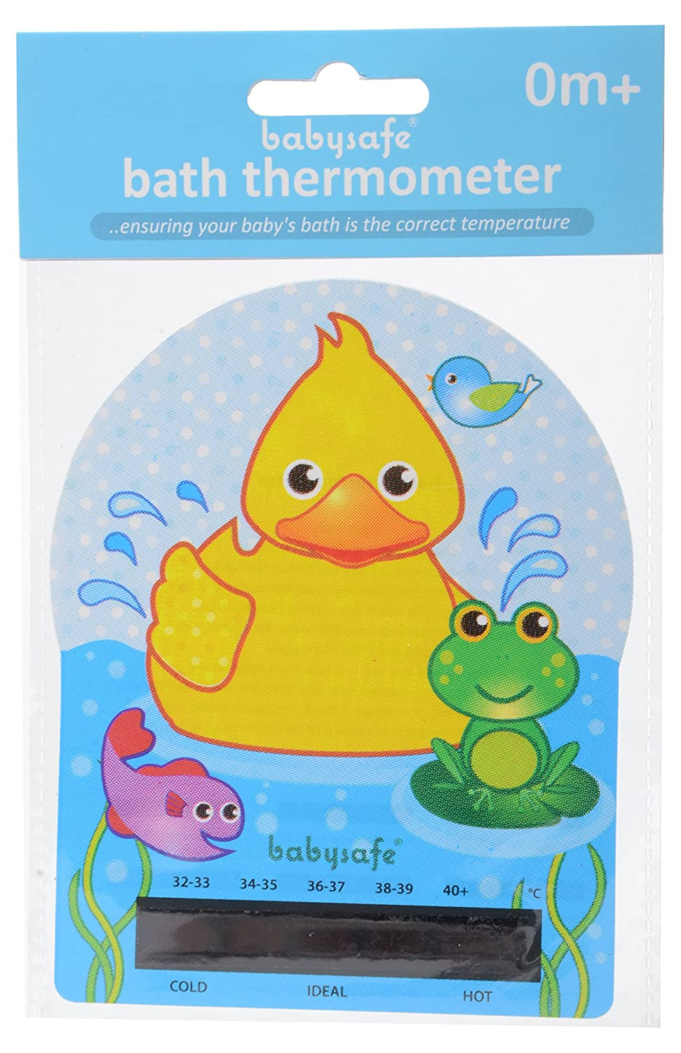 Buy Baby Bath Thermometer Online at Low Prices in India - Amazon.in