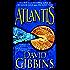 Atlantis (Jack Howard Series Book 1)