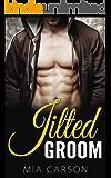 Jilted Groom (Romance Novel)