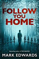 Follow You Home Kindle Edition