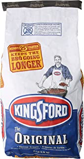 product image for Kingsford Charcoal Briquets, 15.4 lb