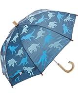 Hatley Boys' Printed Umbrella