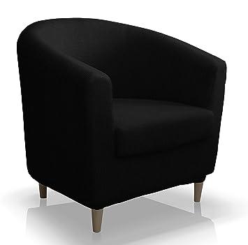 Bartali Funda de Sillón IKEA Modelo butaca Tullsta (11)