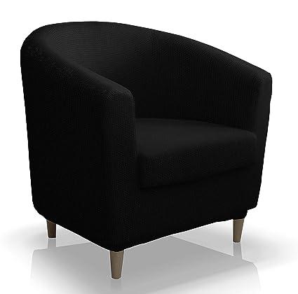 Housse Pour Fauteuil Ikea Modèle Tullsta 11