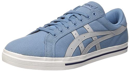 ASICS Classic Tempo, Chaussures de Tennis Homme