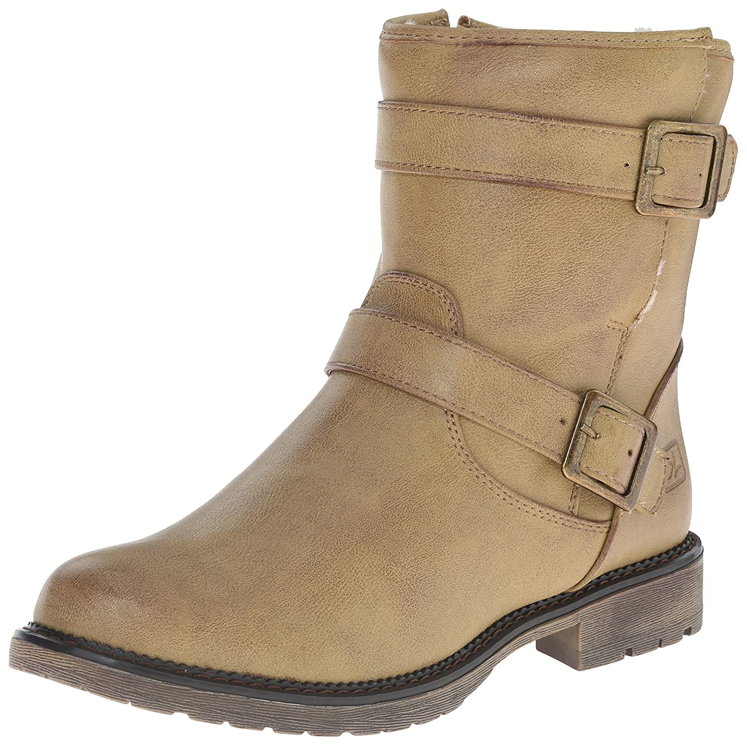 Dirty Laundry Chinese Laundry Women's Riotgirl Boot
