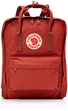 online retailer quite nice details for Fjallraven - Kanken Classic Backpack for Everyday, Autumn ...