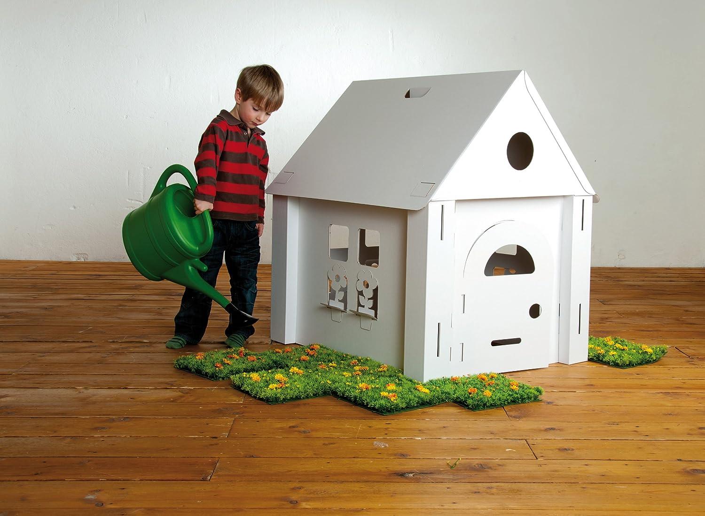cheap papphaus bauen with papphaus bauen. Black Bedroom Furniture Sets. Home Design Ideas