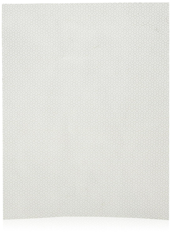 Burmax Dl Pro Lint-Free Nail Towels, 50 Count