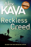 Reckless Creed (Ryder Creed Book 3)