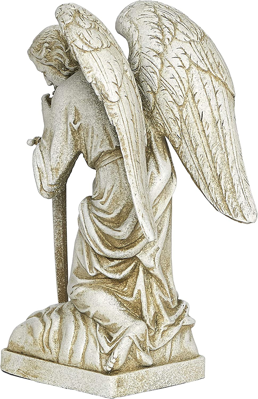 Ángel cabezas ttrovingsl putt Ángel decorativas para bricolaje yeso regar g0539
