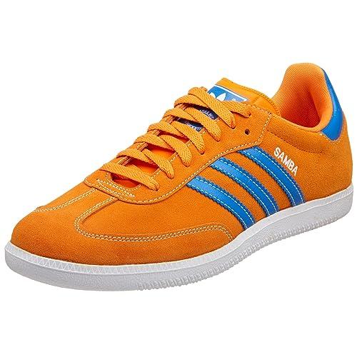 Samba Lo Samba Lo adidas adidas Sneaker 3lcK1JTF