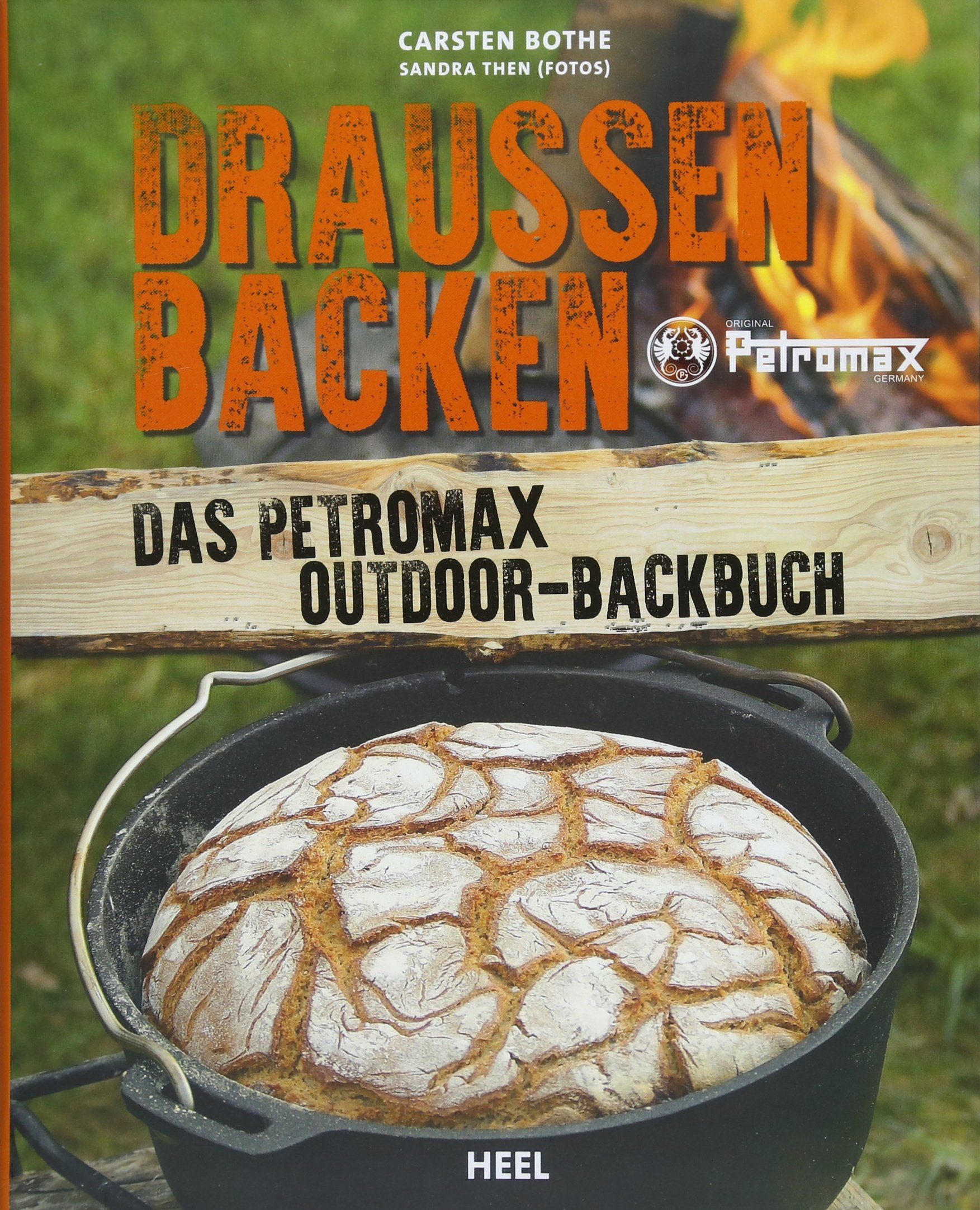 draussen-backen-das-petromax-outdoor-backbuch