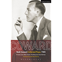 Coward Plays: 2: Private Lives; Bitter-Sweet; The Marquise; Post-Mortem (World Classics)