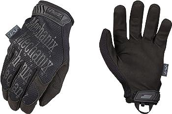 Mechanix Wear Original Covert Tactical Gloves (MG-55-010)