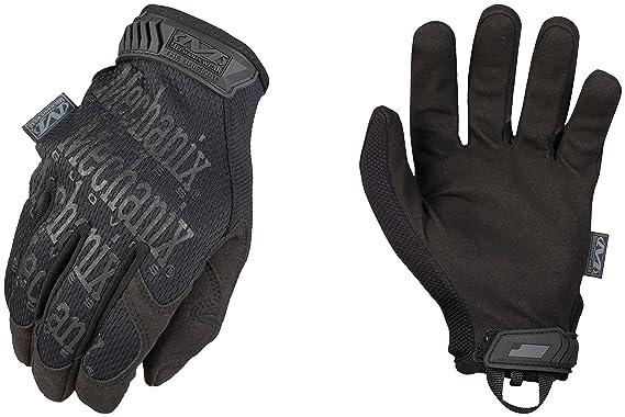 7c5c34fc0dbd7 Mechanix Original Handschuhe  Amazon.de  Baumarkt
