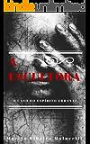 A Escultora: O caso do espírito errante