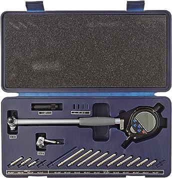 Wählen Sie Bohrungslehre Werkzeug Messung Motor Zylinder Messgerät heiß