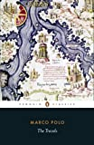 The Travels (Penguin Classics Hardcover)