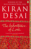 The Inheritance of Loss: Life & Death In Karachi