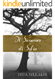 Il Sicomoro di Sofia