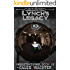 Lynch's Legacy: A House Divided, Book 2 (Spineward Sectors: Middleton's Pride 6)
