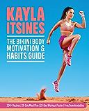 The Bikini Body Motivation and Habits Guide (English Edition)