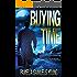 Buying Time (Dre Thomas Series, Book 1)