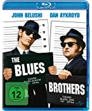 Blues Brothers [Blu-ray]