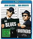 Blues Brothers [Blu-ray]