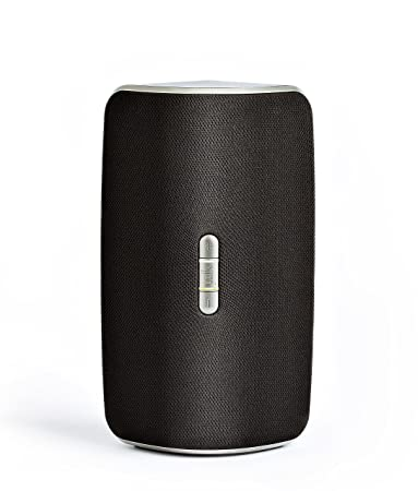 Top 10 Wireless speakers under $150 wireless speaker under 150 which speaker is best to buy under $150 bluetooth speaker under $150 Best speakers under 150 best bluetooth speaker under 150