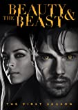 Beauty & Beast: First Season/ [DVD] [Import]