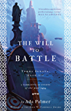 The Will to Battle (Terra Ignota Book 3)