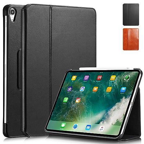 new arrival b0d90 adcaf KAVAJ iPad Pro 11