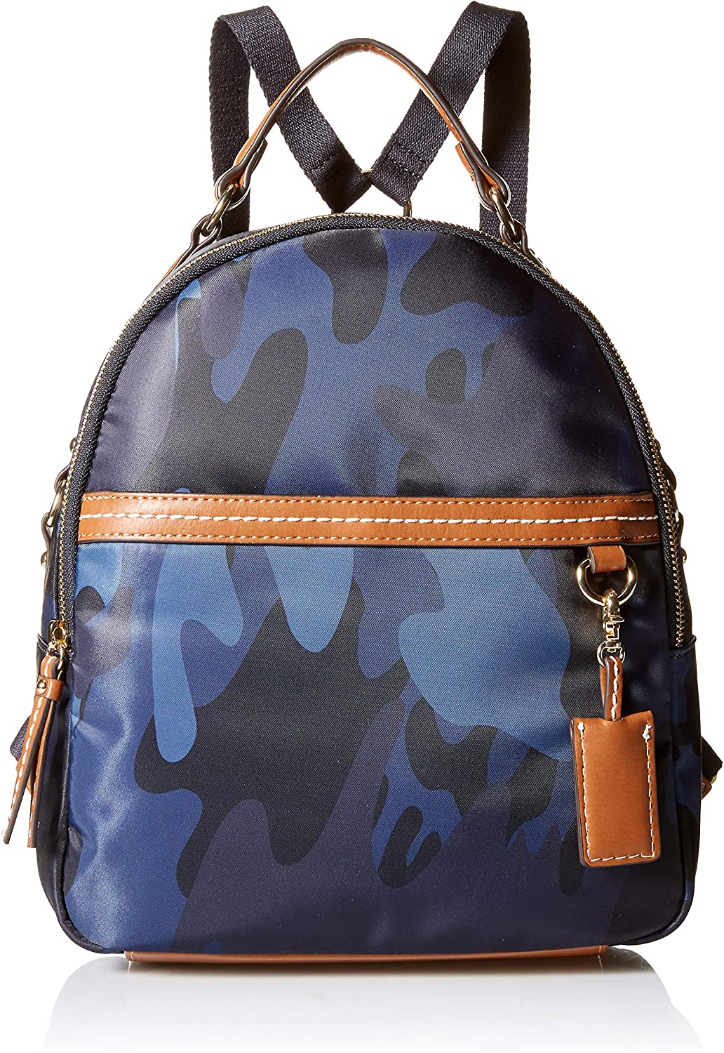 tommy hilfiger backpack bags