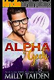 Alpha Geek (English Edition)