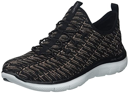 7238e7d3652 Skechers Flex Appeal 2.0-Insights