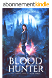 Blood Hunter (The Vampire's Mage Series Book 3) (English Edition)